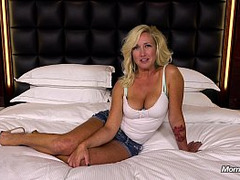 anal Fucking, Arse Drilling, Round Ass, blondes, Blonde MILF, facials, 1st Time, First Anal Crying, girls Fucking, Hot MILF, Hot Step Mom, Hot Mom Anal Sex, Milf, Cougar Anal, Milf Pov, free Mom Porn, Mom Anal Creampie, Mom Son Pov, point of View, Pov Arse Fucking, Assfucking, Buttfucking, MILF Big Ass, Mom Big Ass, Perfect Ass, Perfect Body Amateur Sex