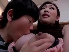 Hot MILF, Mature, Japanese Sex Video, Japanese Mom Son Sex, Japanese Amateur Milf, Hot Japanese Mom, Milf, naked Mom, Adorable Japanese