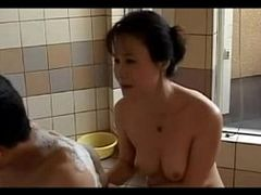 Asian, Asian Hot Mature, Av Milf, Av Mums, Hot MILF, Hot Milf Fucked, Jav Model, Japanese Mother and Son, Japanese Mature Ass, Japanese Mom Son Sex, milf Mom, Mom, Uncensored Young, Adorable Av Beauty, Adorable Japanese, Perfect Asian Body, Amateur Teen Perfect Body