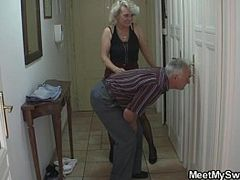 cheater, Fucking My Best Friend, Grandma Creampie, Grandpa, gilf, Hot MILF, mature Porno, Mature Young Amateur, Milf, MILF In Threesome, Teen and Old Man Porn, Older Guy Young Girl, Petite Pussy, Teen In Threesome, Amature Threesome, Young Whore, 19 Year Old Teenager, 3some, Mature Whores, Boyfriend, Sexy Granny Fuck, Mature, Perfect Body Masturbation