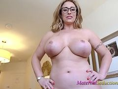 Huge Ass, Restaurant, booty, Chubby Big Tits, dark Hair, Round Butt, Hot MILF, Hot Mom Son, milf Women, MILF Big Ass, Milf Pov Hd, mom Fuck, Mom Big Ass, Mom Pov, point of View, Stud, Tits, Perfect Ass, Perfect Body