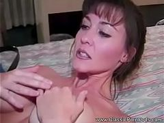 Cougar Porn, Hairy, Milf Hairy Pussy, Mom Son, women, Mom, Mom Vintage, Pornstar Tube, vintage, Mature Pussy, Bushes Fucking, Hot MILF, Model, Perfect Body Hd