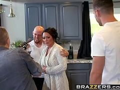 anal Fuck, Ass Fucking, Perfect Ass, Melons, Cougar Porn, Hard Anal Fuck, Amateur Hard Fuck, Hardcore, Hot MILF, Hot Milf Fucked, Hot Mom Anal Sex, Hot Mom In Threesome, milf Mom, Milf Anal Sex Homemade, MILF In Threesome, Mom, Mom Anal Creampie, naked Teens, Teenie Butt Fuck, Teen In Threesome, Forced Threesome, Uniform, yoga Pants, 19 Year Old Cutie, Threesome, Assfucking, Big Beautiful Tits, Buttfucking, MILF Big Ass, Mom Big Ass, Perfect Ass, Amateur Teen Perfect Body, Teen Stockings, Teen Big Ass, Young Beauty