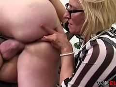 3some, blondes, Blonde MILF, bj, Blowjob and Cum, Blowjob and Cumshot, Brunette, Cum on Face, cum Shot, Facial, Old German Porn, German Teen Amateur Threesome, German Mature Orgy, Busty German Mature, Hard Fuck Compilation, hardcore Sex, Hot MILF, Mature, milf Women, MILF In Threesome, Threesome Xxx, Hot Mom, Mature Perfect Body, Amateur Sperm in Mouth