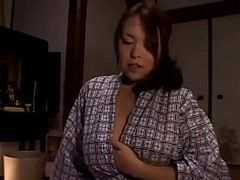 Hot MILF, Hot Milf Fucked, Jav School, sex With Mature, milfs, hot Mom Porn, clitor, Perfect Body Amateur Sex
