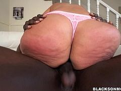 Threesome, Amateur Album, Home Made Whore Sucking Cock, Home Made Black and White Fuck, Amateur Aged Cunts, Homemade Threesomes, Round Ass, Big Ass, Big Afro Butt, Very Big Cock, Milf Tits, Ebony Girl, Black Booty, Black Butt, Black Penis, Afro Hot Cougar, Black Mum, suck, Bootylicious Girls, Brunette, Round Butt, Backseat Fuck, cougar Women, Dp Hard Fuck Hd, Hardcore, Hot MILF, Hot Milf Anal, Hot Mom In Threesome, Huge Monster Dick, Biggest Tits, ethnic, Latina Wife, Latina Amateur, Big Butt Latina, Latina Mom Anal, Latina Milf Pov, Latina Mom and Son, Latino, m.i.l.f, MILF Big Ass, MILF In Threesome, mom Porn, Mom Big Ass, Mff Threesome, Huge Natural Tits, Monster Dicks, Teen First Bbc, Perfect Ass, Perfect Body Anal Fuck