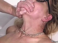 Teen Pain Porno Tube