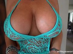 Big Pussy Fucking, Petite Big Tits, blondes, Blonde MILF, cocksuckers, Blowjob and Cum, Blowjob and Cumshot, Cum Inside, Pussy Cum, Cum Swallowing Chicks, Cumshot, Cunts Fucked Doggystyle, fuck, Teen Hard Fuck, hard, Hot MILF, Hardcore Pussy Licking, older Women, m.i.l.f, clits, Lick Cunt, Swallowing, Boobs, Cum on Tits, Hot Mature, Perfect Body Masturbation, Sperm in Pussy, Boobies Fuck