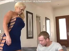 anal Fucking, Booty Fucked, shark Babes, suck, Czech, Beauties Fucked Doggystyle, Euro Women Fuck, Facial, fuck, Hot MILF, hungary, m.i.l.f, Milf Anal Creampie, Natural Boobs, poland, Pornstar, Russian, Russian Ass Fuck, Russian Cougar Fucking, Huge Natural Tits, Assfucking, Buttfucking, Hot Mom and Son Sex, Model Casting, Perfect Body Amateur, Russian Beauty, Titties Fucked