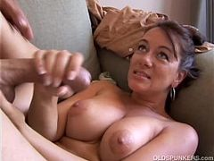 Old Babe, Beach, Perfect Breast, Free Cougar Porn, Girl Fuck Orgasm, cum Mouth, Cumshot, Facial, foot, Fetish, Old Grandma Fuck, grandmother, Hot MILF, Hot Mom Fuck, Hot Wife, hot Housewife, mature Mom, milf Mom, sexy Mom, tattooed, Amateur Wife Sharing, Big Tits Fucking, German Gilf, Perfect Body Amateur, Sperm Party