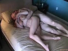 caught, Cheating Women Fucked, Girl Fuck Orgasm, Sperm Inside Slut, Fantasy Hd, Hot Wife, Real Cheating Wife, Perfect Body Teen, Sperm in Throat