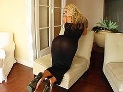 ass Fucked, Butt Fuck, Girl Orgasm, Jizz Throat, Cumshot, Cunt Behind, Euro Sex, girls Fucking, Mature Hd, Hot Mom Anal Sex, Hot Wife, older Women, Hairy Mature Anal, mom Sex Tube, Milf Anal Sex, Perfect Body, Skinny, Skinny Anal Sex, Skinny Mature, Swallowing, Thin Hd, Real Cheating Amateur Wife, Wife Booty Fucking, Assfucking, Buttfucking, Perfect Body Hd, Sperm Shot