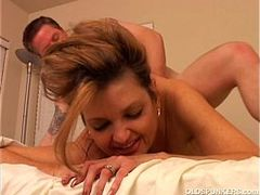 Aged Slut, Cougar Blowjob, Cum Pussy, Cumshot, facials, Fucking, Grandma Boy, grandmother, Hot MILF, Hot Mom, Hot Wife, housewife Sex, Lucky Stranger, mature Women, Mature Seduces Young Guy, milfs, mom Sex Tube, Old Man Fuck Young Girl Video, Piercing, Raunchy, Wife Sharing, Young Bitch, Horny Granny, Amateur Milf Perfect Body, Sperm Inside
