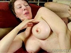Old Babes, Cougar Milf, Girl Cum, cum Shot, facials, fucked, Grandma Grandson, gilf, Hot MILF, Fucking Hot Step Mom, Hot Wife, housewives, women, milfs, stepmom, Real Cheating Wife, Amateur Gilf, Perfect Body, Amateur Sperm in Mouth
