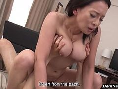 oriental, Asian Big Cock, Oriental Biggest Boobies, Asian Blowjob, Asian Hard Fuck, Asian Hardcore, Asian HD, Av Aged Whore, Asian Vagina Fucking, Asian Tits, Giant Penis, Monster Pussy Girl, Huge Natural Boobs, cocksuckers, dark Hair, Fucking From Behind, hairy Pussy, Hairy Asian, Hairy Japanese Hd, Hairy Cougar, Homemade Hairy Pussy, Amateur Rough Fuck, Hardcore, Hd, Japanese Porn Movies, Japanese Big Cock, Japanese Milf Big Tits, Japanese Blowjob, Japanese Hard Fuck, Japanese Hardcore, Japanese Mature Hd, Japanese Wife, Japanese Pussy Spread, Asian Boobs, Jav Uncensored, women, Oral Sex Female, clit, Blow Job, Massive Tits, Uncensored Young, Giant Dick, Adorable Asian Girls, Adorable Japanese, Asian Big Natural Tits, Asian Hairy Teen, Topless Women, Bushes Fucking, Japanese Girl Big Natural Boobs, Nude, Perfect Asian Body, Perfect Body