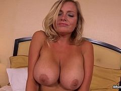 Blonde, Blonde MILF, Public Bus Sex, juicy, Big Melons Mature, Hot MILF, Mom, Hot Wife, milf Mom, Amateur Milf Anal Pov, mom Fuck, Stepmom Pov, point of View, Real Cheating Wife