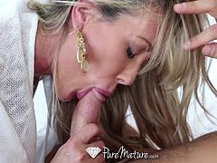Puffy Tits, Blonde, Blonde MILF, cocksuckers, Lingerie Cumshot, Casting, Cougar, cream Pie, Creampie Mature, Creampie MILF, fucks, Hardcore Fuck, hardcore Sex, Hd, Hot MILF, naked Mature Women, Milf, Huge Tits, Hot Mom Son, Perfect Booty, Girl Boobies Fucked