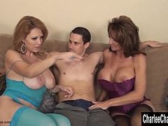 Giant Penis, Huge Natural Boobs, cocksuckers, Blowjob and Cum, Blowjob and Cumshot, Gorgeous Melons, Cougar Milf, Girl Cum, Cum on Tits, cum Shot, Two Girls Give Blowjob, Chick Double Fucking, facials, Hot MILF, women, Mature Young Guy Anal, milfs, Young Old Porn, Massive Tits, Young Girl, Giant Dick, Old Babes, Sluts Double Penetrated, Fucking Hot Step Mom, Perfect Body, Amateur Sperm in Mouth