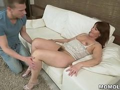 Monster Penis, Big Pussy, suck, cougars, Monster Cocks Tight Pussies, Gilf Amateur, Old Grandma Fuck, grandmother, Hot Step Mom, women, Old Mature Young Guy, free Mom Porn, Old Young Sex Tube, vagin, Slut Sucking Dick, Young Xxx, Young Slut, Massive Cocks, 19 Yr Old, Old Babe, Hot MILF, Perfect Body Amateur Sex