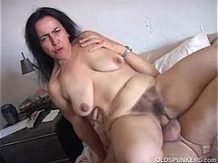 chicks, Gorgeous Tits, Brunette, Chunky Milf, Chubby Amateur, cougar Women, Girl Orgasm, Cumshot, Facial, Fat Girl Fuck, Fat Cougar Sluts, fuck Videos, Dp Hard Fuck Hd, Hardcore, Hot MILF, mature Women, m.i.l.f, Swiss, Huge Natural Tits, Older Cunts, Milf Tits, Cum on Tits, Hot Milf Anal, Perfect Body Anal Fuck, Sperm in Mouth, Titties Fucked