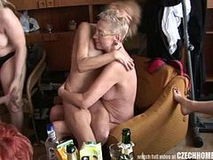 Cum in Throat, Cumshot, Czech, Czech Cum, Czech Mature Cutie Fucked, gilf, Group Party, Swingers Group Sex, Hd, Homemade Couple, Hot MILF, mature Porn, milf Women, cumming, Orgy, Party, Mature Cunts, Gilf Pov, Hot Mom Son, Perfect Body, Sperm Covered