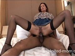 Amateur Threesome, Non professional Interracial Sex, Amateur Aged Beauties, Amateur Cheating Wife, Round Butt, Banging, booty, Big Booty Black Girls, Monster Dick, Big Pussy Fucking, African, Monster Afro Cock, cougar Mom, Dicks, Ebony, Ebony Amateur Female, Black Huge Ass, Ebony Big Cock, Ebony Cougar Sluts, Hot MILF, Hot Wife, Interracial, mature Women, Amateur Mature Wife, Black Milf, m.i.l.f, MILF Big Ass, vagin, Amateur Wife Sharing, Amateur Wife Fuck Black, Giant Dick, Amateur Bbc, Mature, Perfect Ass, Perfect Body Teen Solo