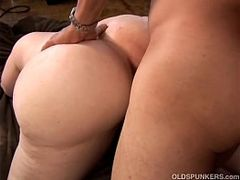Matures, phat, BBW Mom, Blonde, Blonde MILF, Public Bus Sex, busty Teen, Massive Melons Cougar, Chubby Wife, Plump Mature, Chunky, Cougar, Cum in Throat, Cumshot, facials, fucks, Grandmother, gilf, Hot MILF, Hot Mom Son, Hot Wife, sissy Housewife, naked Mature Women, Mature Bbw Threesome, Milf, son Mom Porn, thick Legs Porn, Housewife, Gilf Blowjob, Perfect Booty, Sperm Inside