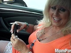 anal Fuck, Arse Fuck, Round Ass, fuck Videos, Hot MILF, Hot Milf Anal, Hot Mom Anal Sex, mature Women, Mature Anal, m.i.l.f, Milf Anal Creampie, Milf Pov Hd, mom Porn, Hot Mom Anal, Amateur Mom Pov, p.o.v, Pov Arse Drilling, Assfucking, Buttfucking, MILF Big Ass, Mom Big Ass, Perfect Ass, Perfect Body Anal Fuck