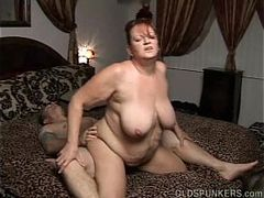 Mature Gilf, Juicy Butt, chubby, BBW Mom, Nice Booty, Public Bus, Busty, Massive Melons Mom, Butts Rammed, Chubby, Chubby Old Mom, Chunky Amateur, Cougar Milf, Cum Inside, Anal Creampie, cum Shot, Facial, Chubby Girl, Fatty Cougar Cunts, fuck, Hardcore Sex, Hardcore, Hot MILF, Milf, Hot Wife, naked Housewife, nude Mature Women, Bbw Mature Mom, milf Mom, sex Moms, thick Girl Sex, Real Wife, Cum On Ass, MILF Big Ass, Mom Big Ass, Perfect Ass, Perfect Body Amateur Sex, Sperm Explosion