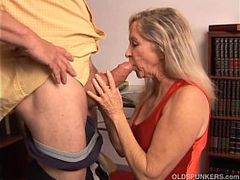 Mature Pussy, Perfect Ass, blondes, Blonde MILF, Bra, Cougar Porn, Cum on Face, Anal Creampie, Pussy Cum, Cumshot, Facial, Fucking, Old Grandma Fuck, Granny, Hot MILF, Hot Milf Fucked, Hot Wife, housewifes, sex With Mature, milf Mom, Mom, hole, Fuck My Wife Amateur, Cum On Ass, Granny Cougar, MILF Big Ass, Mom Big Ass, Perfect Ass, Amateur Teen Perfect Body, Sperm in Pussy