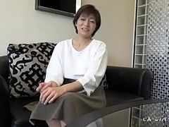 Fetish, Jav Xxx, Japanese Fetish, Kinky Lesbians, Tattoo, Adorable Japanese