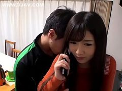 Black Girls, Black and Japanese, caught, Cheating Women Fucked, Husband Watches Wife Fuck, Hot Wife, Jav Uncensored, Japanese Cheating, Japanese Slave, Japanese Squirt, Japan Wife Cheat Husband, Phone, Sex Slave, squirting, Story Porn, Real Cheating Wife, Adorable Japanese, Japanese and Black Cock, Perfect Body Teen