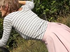 Ass, Amateur Gilf Anal, Old Grandma, gilf, Hot MILF, Mom, Pussy Licking, mature Tubes, milf Mom, mom Fuck, Outdoor, Pussy, Pussy Licking Close Up, Screaming Wife, Dirty Slut, Mature Woman, Chick Gets Rimjob, MILF Big Ass, Mom Big Ass, Perfect Ass, Perfect Body Teen