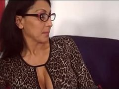 anal Fucking, Arse Drilling, Anal Sex in Homemade, Doggystyle, grandmother, Granny Anal Sex, Hard Anal Fuck, Hardcore Fuck Hd, hard Core, Homemade Pov, Homemade Porn Movies, Hot MILF, Milf, Cougar Anal, Public Shop, Assfucking, Buttfucking, Gilf Amateur, Hot Step Mom, Perfect Body Amateur Sex
