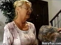 rides Dick, Gilf Compilation, Glasses, Grandma Boy, grandma, Hard Fuck Orgasm, Hardcore, My Friend Hot Mom, Mom, Wife Riding, Hot MILF, Perfect Body Masturbation