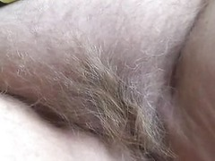 Amateur Porn Videos, Ass, fat, Bushy Girls, Amateur Gilf Anal, gilf, bushy, Mature Hairy Pussy, Masturbating, Masturbation Solo Orgasm, mature Tubes, Real Homemade Mom, Mature Bbw Interracial, Mom Solo, Perfect Ass, Perfect Body Teen, erotic, Solo
