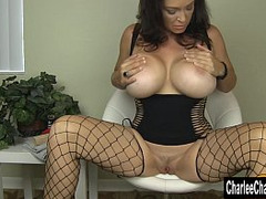 Gorgeous Melons, Public Bus Sex, Busty, Busty Mom Sex, Cougar Milf, Deep Dildo, Fishnet Feet, Hot MILF, Hot Wife, housewives, Juggs, Masturbation Orgasm, Solo Girl Masturbation Squirt, women, Mature Masturbation, milfs, Milf Masturbation Orgasm, clit, soft, Massive Tits, toying, Real Cheating Wife, Huge Natural Boobs, Fucking Hot Step Mom, Perfect Body, Solo, Milf Stockings