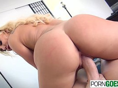 Amateur, Home Made Sloppy Heads, Juicy Ass, Ass to Mouth Cum, Big Ass, Very Big Cock, Cum on Her Tits, Blonde, Blowjob, Blowjob and Cum, Blowjob and Cumshot, Groping on Bus, Busty, Huge Boobs Amateur Woman, Round Butts, riding Dick, Girls Cumming Orgasms, Babe Anal Creampied, cum Mouth, Cumshot, deep Throat, Female Fucked Doggystyle, Facial, Hard Sex, hard, Milf High Heels, Hot Pants, Very Big Dick, Monster Boobs, Porn Star Tube, Throatfuck, Asian Throat Fuck, Huge Boobs, gym, Yoga Pants, Biggest Cocks, Bra Titfuck, Cum On Ass, Cum on Tits, Finger Fuck, Fingering, sexy Legs, fishnet, Long Legs Heels, Fashion Model, Perfect Ass, Mature Perfect Body, Sperm in Mouth Compilation