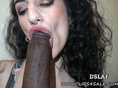 Amatør, Amatør Blowjob, Amatør Interracial Sex, Amatør Hustru, Arabisk, Arabisk & BBC, Arabisk Amatør, Arabisk Amatør Blowjob, Arabisk Hård Sex, Arabisk Hardcore, Arabisk I Hjemmevideo, Arabisk Interracial Sex, Arabisk Hustru, BBC, Sort, Sort & Araber, Blowjob, Blowjob & Sæd, Blowjob & Cumshot, Sæd, Cumshot, Deepthroat, Pik, Ebony, Ebony Amatør, Ebony I Hjemmevideo, Facial, Hård Sex, Hardcore, Hjem, Hjemmelavet, Lækker Hustru, Blandet Racer, POV, POV Blowjob, Sjusket, Sutte, Hustru, Hustru I Hjemmevideo, Hustro Interracial Sex, Perfekt Krop, Sperm