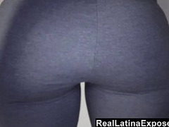 Round Ass, Big Ass, suck, Blowjob and Cum, Blowjob and Cumshot, Round Butt, Girl Orgasm, Babes Asshole Creampied, Cumshot, Dp Hard Fuck Hd, Hardcore, Latina Wife, Big Butt Latina, Latino, Naughty Nuns, p.o.v, Pov Cunt Sucking Dick, Real, Cum On Ass, Perfect Ass, Perfect Body Anal Fuck, Sperm in Mouth