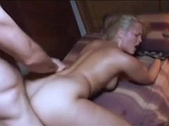 ass Fucking, Anal Fuck, blondes, Blonde MILF, Hard Anal Fuck, Amateur Rough Fuck, Hardcore, Hot MILF, milfs, Mature Anal, Big Ass Mom, Family Vacation, Assfucking, Buttfucking, Mom Hd, Perfect Body Fuck