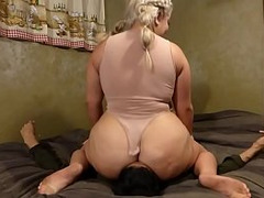 Round Ass, Babes Get Rimjob, big Beautiful Women, Fatty Pussies Smother, booty, Face, Slut Face Fucked, Babe Smother, Perfect Ass, Perfect Body Amateur Sex