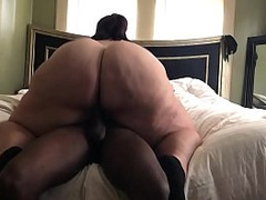 Bubble Butt, Blacked Cheating Wife, phat Ass, Afro Booties Fucked, Giant Penis, Black Milf, Black Butt, Huge Ebony Dick, Buttocks, riding Dick, Amateur Rough Fuck, Hardcore, Interracial, Real, Reality, Riding Cock, Giant Dick, Perfect Ass, Perfect Body
