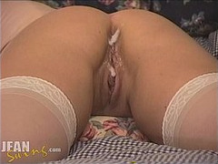 ass Fucked, Cum in Her Asshole, Butt Fuck, Big Butt, creampies, Creampie MILF, Hot MILF, in Jeans, Hardcore Pussy Licking, Milf, Milf First Anal, Assfucking, Anal Licking, Buttfucking, Mature Hd, MILF Big Ass, Perfect Ass, Perfect Body Hd