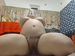 Amateur Pussy, chubby, Puffy Nipples, Big Saggy Tits, Great Knockers, Chubby Homemade, Chubby Amateur Fuck, Fat Girl, Hd, Monster Tits, Public Masturbation, nipple, Shaved Pussy, Shaved Pussy, Tits, Amateur Teen Perfect Body