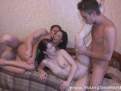 18 Yr Old Pussies, blowjobs, Blowjob and Cum, Blowjob and Cumshot, Girls Cumming Orgasms, Pussy Cum, Cumshot, facials, Two Couples Foursome Amateur, Hard Fast Fuck, hardcore Sex, Teen Old Man Porn, young Pussy, shaved, Shaving Hairy Pussy, Cuties Strip, Tiny Porn, Young Fuck, 19 Yr Old Pussies, 4some, Old Grannie, Euro Chick, European Swinger, Amateur Mature Boy, Perfect Body, Sperm Compilation, Real Stripper
