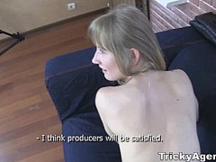 18 Yo Pussy, Audition, Blond Young Cutie, blondes, suck, Blowjob and Cum, Blowjob and Cumshot, Beauties Get Cash, audition, rides Dick, Girl Orgasm, Pussy Cum, Cumshot, European Slut, Model Interview, old young, hole, Riding Dick, Shaved Pussy, Shaving Her Pussy, Skinny, Stud, Amateur Student, Young Teen Nude, Young Fuck, 19 Year Old, Older Cunts, Job Interview Hidden Cam, Mature Young Girl, Money, Perfect Body Anal Fuck, Sperm in Mouth