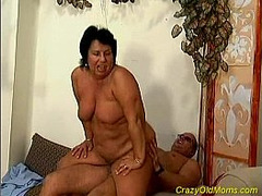 Rough, fuck Videos, Very Hard Fucking, hardcore Sex, Hot MILF, Mom, mature Tubes, milf Mom, mom Fuck, Teen Oral Creampie, Mature Woman, Perfect Body Teen