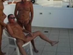 Painful Spanking, Groupsex Party, Perfect Body Teen, Wanking