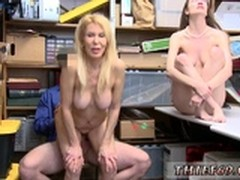anal Fucking, Arse Drilling, Assfucking, blondes, Buttfucking, Cop, Gilf Amateur, Perfect Body Amateur Sex, cops, Police Woman